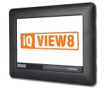 iqview8-uk0y